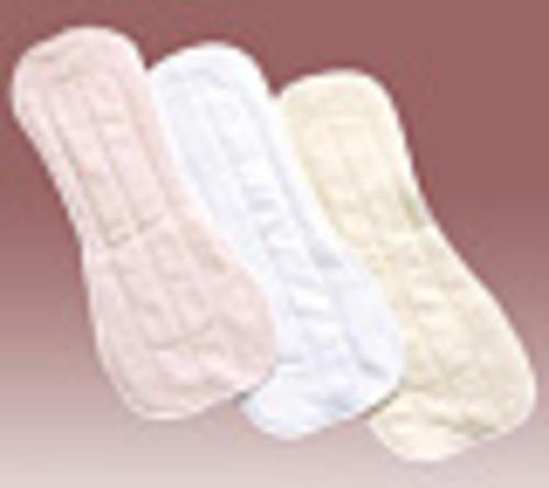 日單防水/微漏尿失禁安全 超細纖維小學生成人布尿片/布尿墊/可洗舒適透氣 環保可洗重複使用老人護理