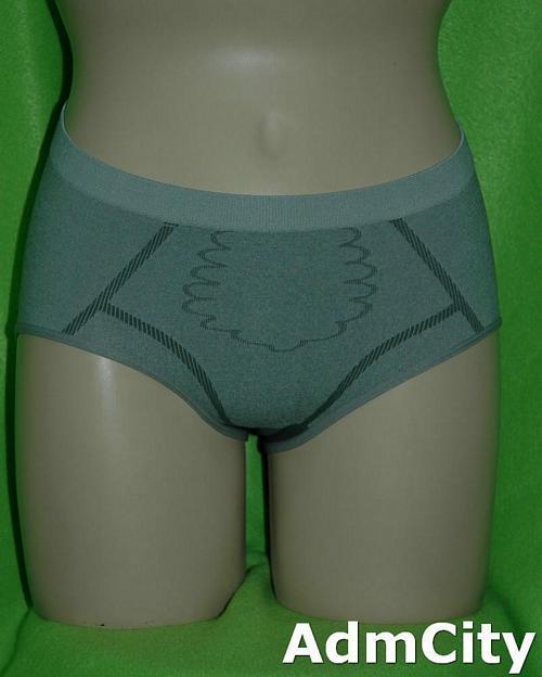 超彈性 spandex 調整型內褲/束褲 .