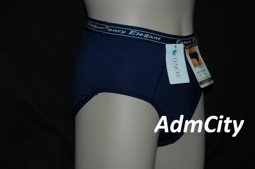 男用 超彈性 spandex modal 平口褲. 91% modal 9% 超彈性 spandex .
