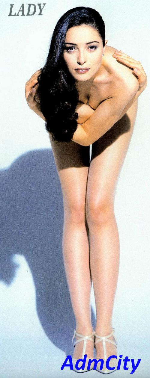 透明褲襪, 3D立體足型設計,T型強化設計, 防靜電設計. 腳趾強化設計.適合臀圍80~100公分.身高150~170公分