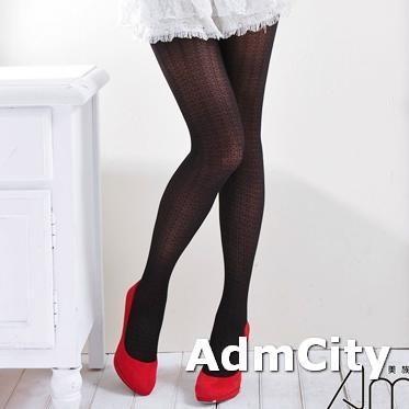 薄紗超彈性條紋愛心造型褲襪.柔軟親膚.單一尺寸適合臀圍23~28英吋,臀圍34~37英吋,身高145公分~165公分