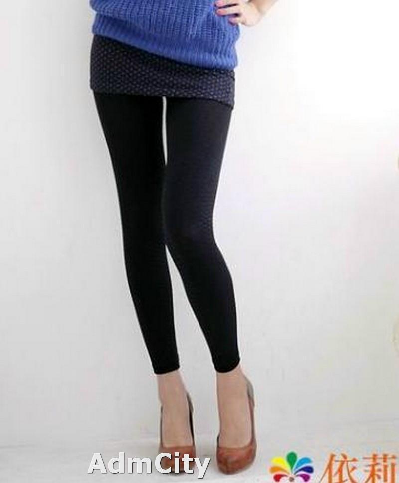 200丹厚度超彈性纖維塑身塑形內搭褲緊身貼身內搭褲85%尼龍15%超彈性纖維