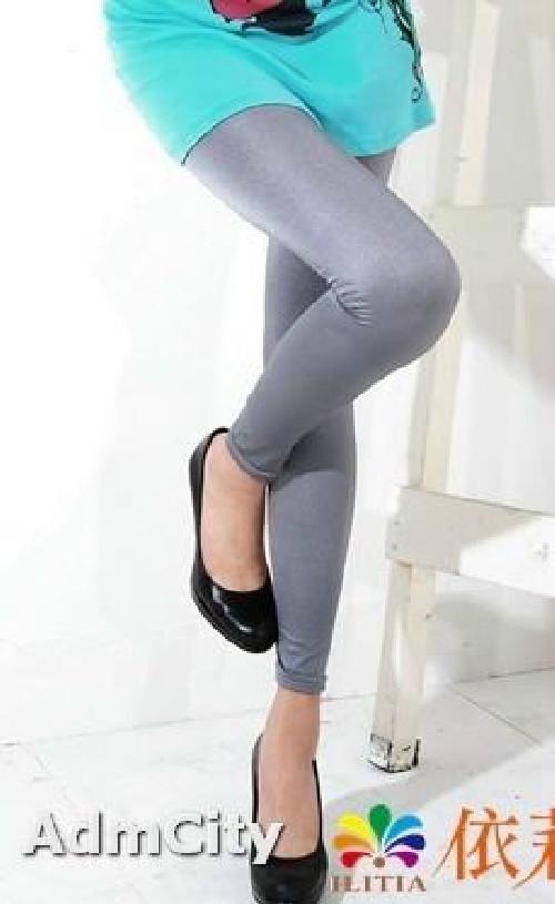 彈性柔軟內搭褲可當衛生褲內搭褲或日常家居用多色可選