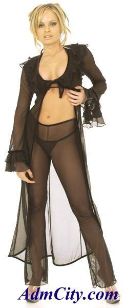 褲.  & #329s124118 外套  不包括在內 )