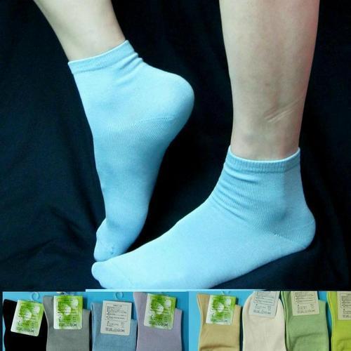 高級真絲 純蠶絲 女襪襪子 柔軟透氣日單出口歐美日本護膚