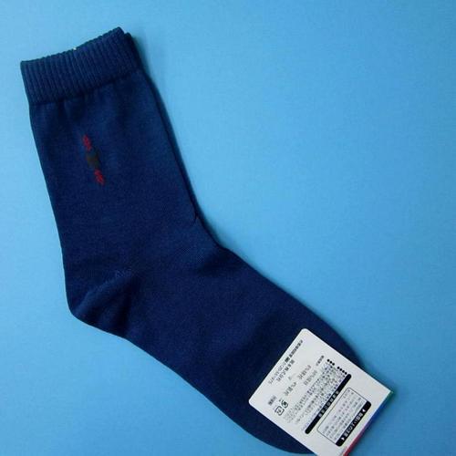 高級真絲 純蠶絲 男女襪襪子 柔軟透氣出口歐美護膚