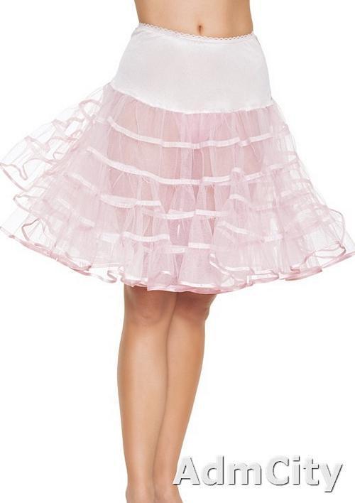 襯裙 / 裙子.