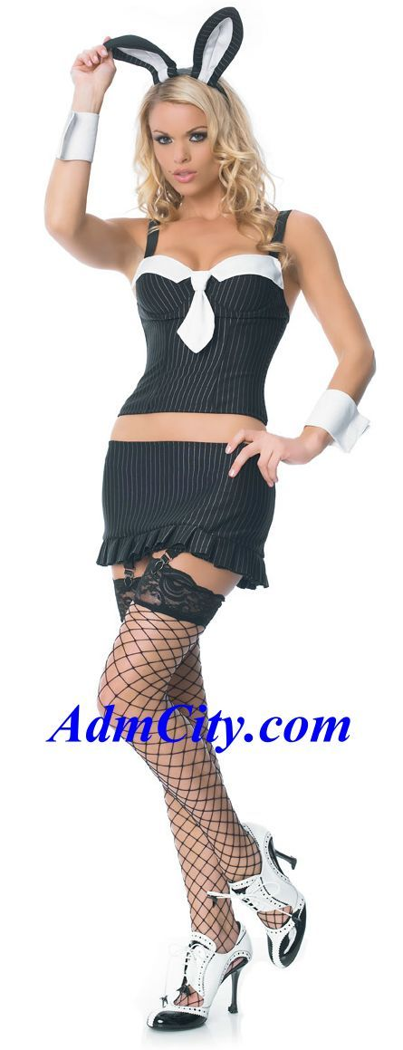 4件式組. 內建鋼絲 上衣 + 頭飾 + 手圈 + 裙子.