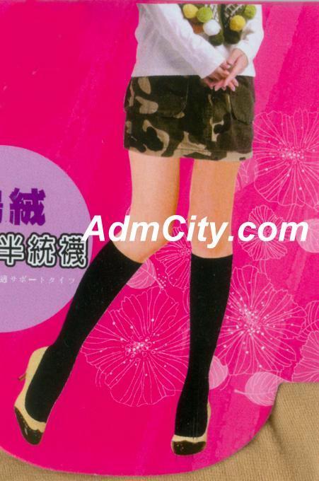 超彈性 超彈性 spandex 襪. 有日本流行風的素色襪, 是超級實穿的款式, 不退流行萬年款 , 柔軟又好穿, 可搭配同色鞋子使用