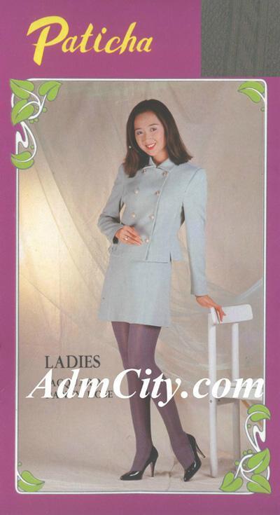褲襪. 超彈性 spandex/安哥拉毛. 超厚度褲襪. 讓您冬天最溫暖.