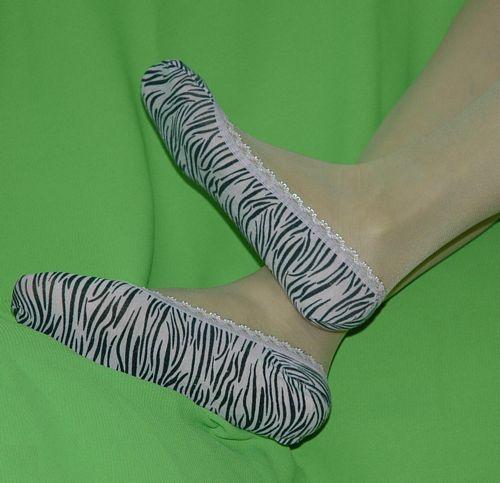 鞋內襪 襪子.