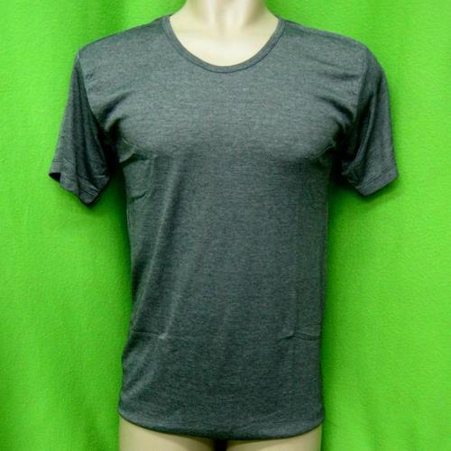 柔軟涼感砂吸濕快乾男性上衣 T恤使用可外出內搭睡衣也適合運動外出跑步騎車打球