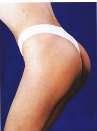 真絲比基尼女內褲2型. 工藝:提花. 材質:蚕絲. .