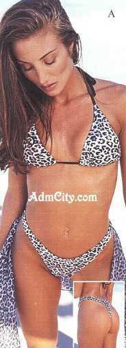 薄紗 海灘裙 .  & #360thg-pebbles 女用進口性感泳褲  不包括在內 )