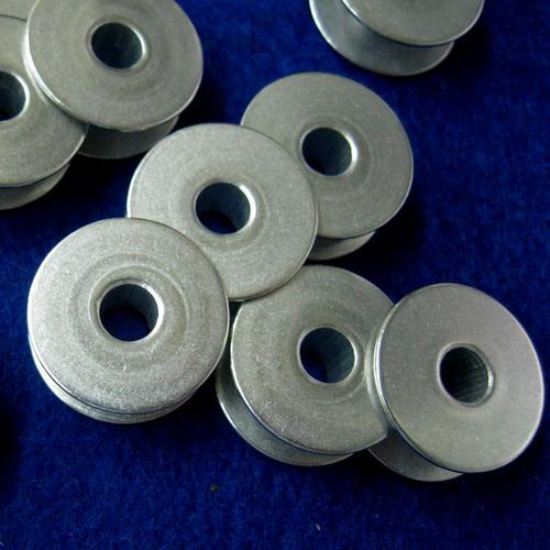 工業縫紉機 不鏽鋼梭心 大梭心
