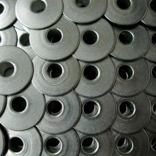 100個 標準尺吋工業縫紉梭心 工業縫紉機適用