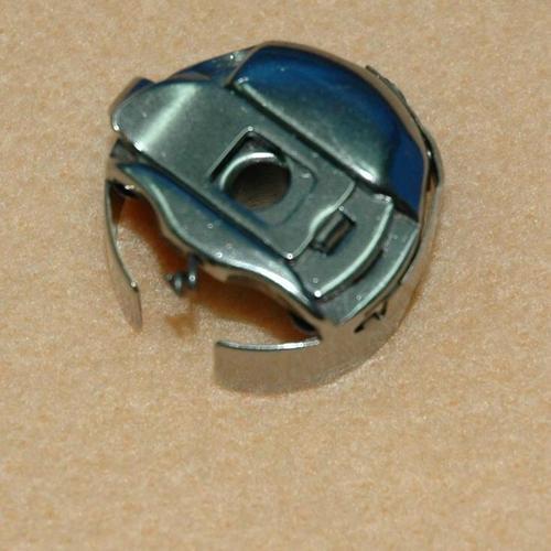 繡花縫紉梭殼541678 電腦繡花機適用