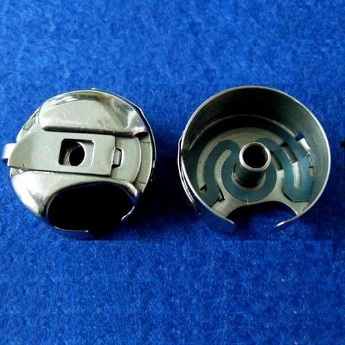 縫紉機梭殼 205rb 206rb 工業縫紉機梭殼適用