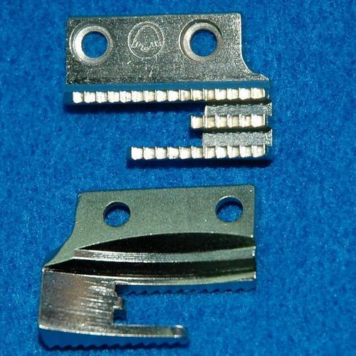 縫紉機牙齒 工業縫紉機B型針版適用