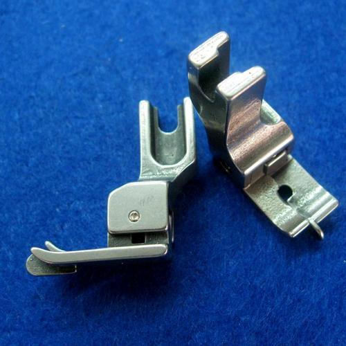 NR-31s 右邊暗線壓腳 工業縫紉機適用