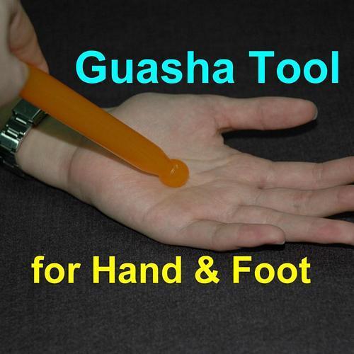 樹脂刮痧按摩器筆型蜜蠟刮痧梳批發|密臘刮痧器|圓型按摩板|頭部頭皮按摩梳|眼部全身|特價