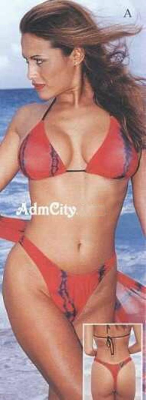 比基尼式泳裝單買上衣部分. .  & #360mr-wired 海灘裙  不包括在內 )