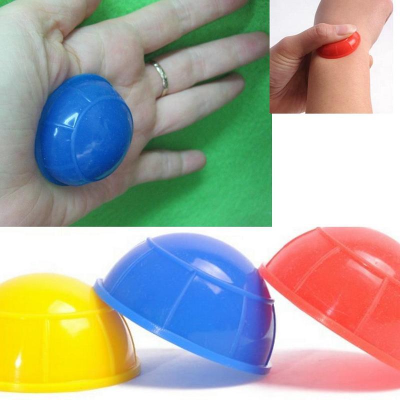 8個特價包身體矽膠拔罐杯按摩 真空好用容易使用